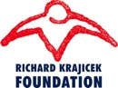 Richard Krajicek Foundation Logo