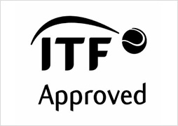 IFT approved